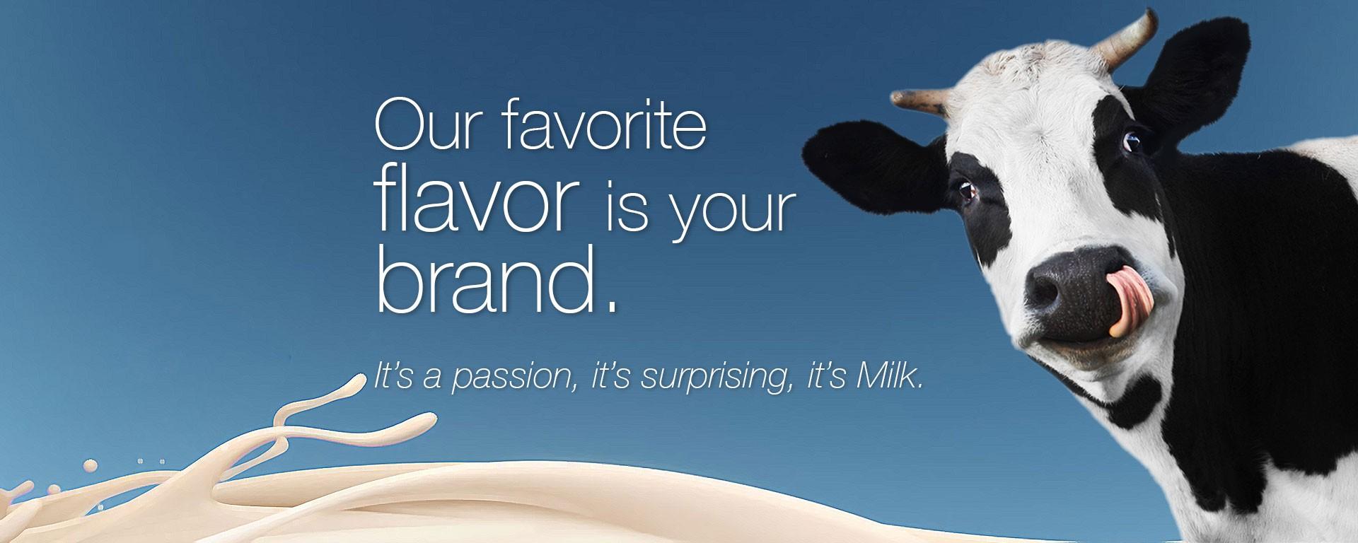 Milk Publicidad Slide_0